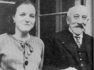 La fille du 148B : Charlotte Lucie Marie Adèle Stéphanie Adrienne Faës  Melies10