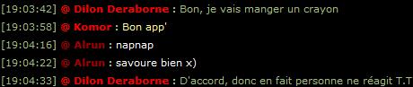 Perle de la Chatbox - Page 6 Dilon_12