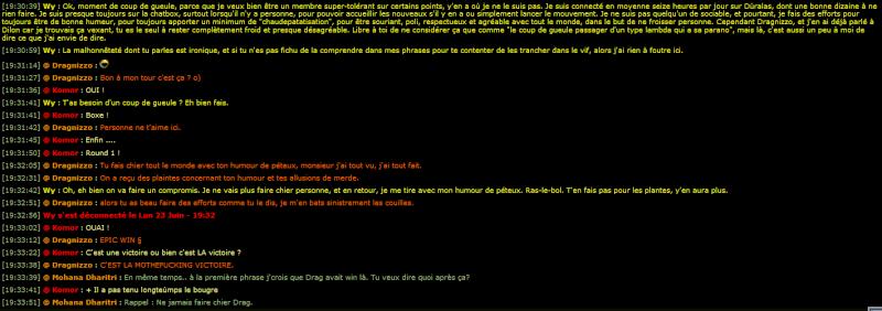Perle de la Chatbox - Page 6 Drag_v12