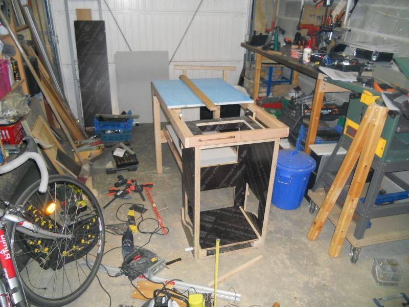 mise en forme de mon garage :) Dscn0610