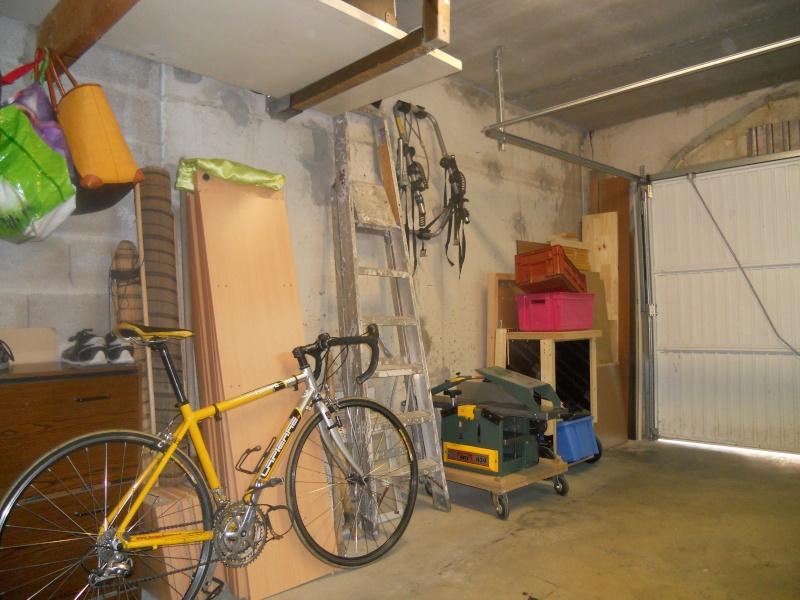mise en forme de mon garage :) Dscn1012