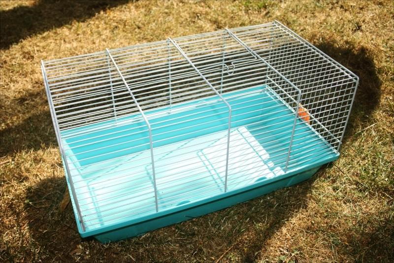 Cages à vendre dans le 64 Uiyio10
