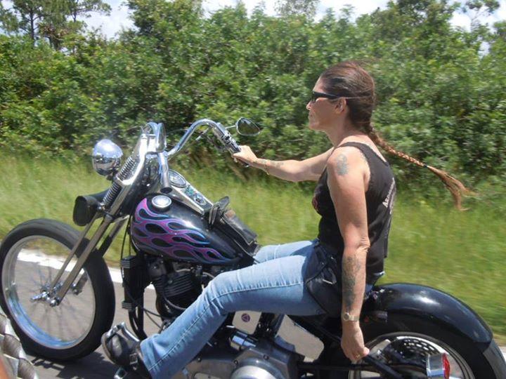 Humour en image du Forum Passion-Harley  ... - Page 4 10365710