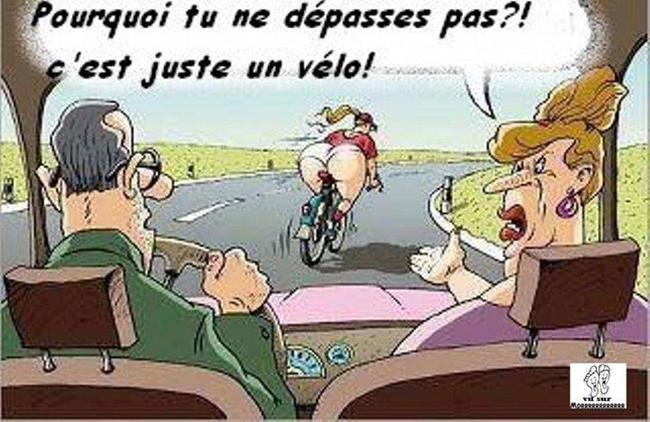 Humour en image du Forum Passion-Harley  ... - Page 7 10593210