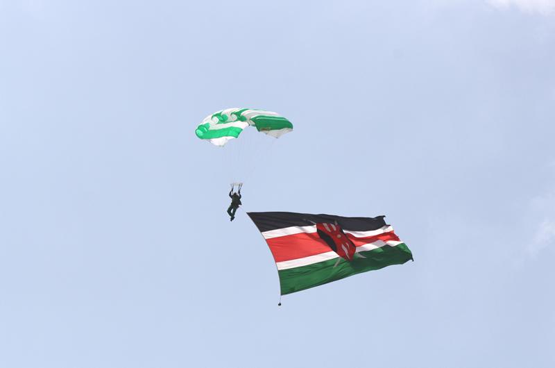 Kenya Defence Forces (KDF) - Page 6 4611