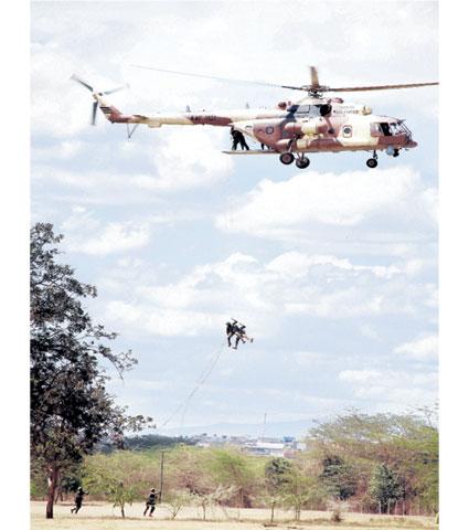 Kenya Defence Forces (KDF) - Page 6 811