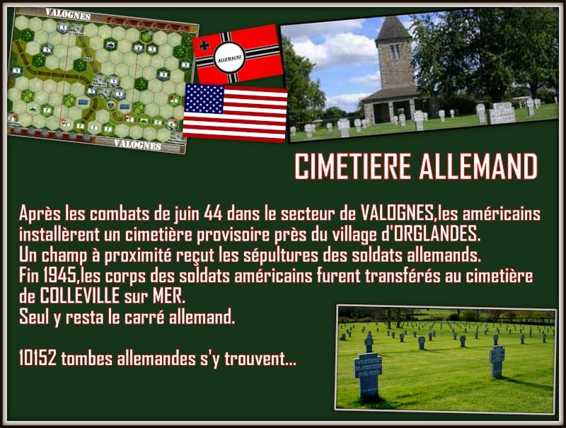 SCENARIO J5 VALOGNES Photos24