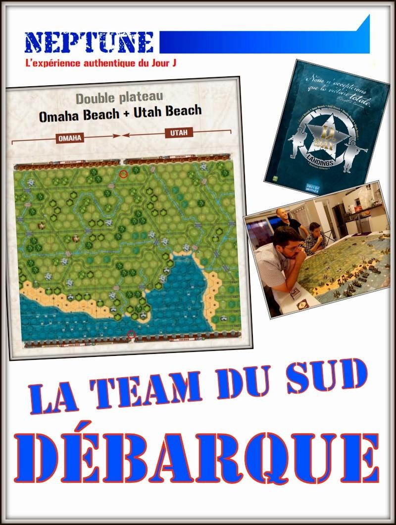 LA TEAM DU SUD DEBARQUE Team_d10