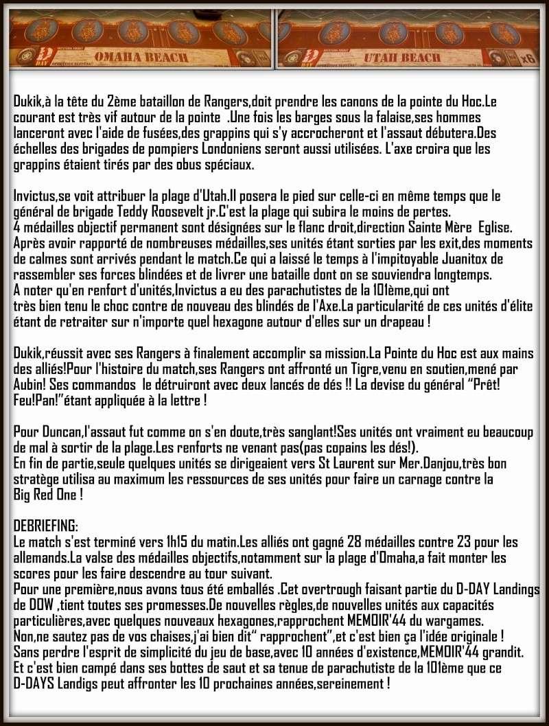 LA TEAM DU SUD DEBARQUE Team_d11