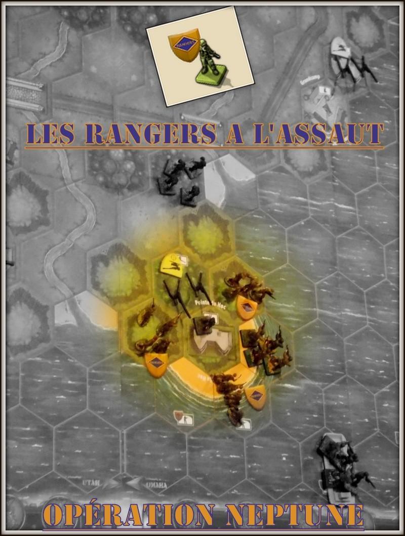 LA TEAM DU SUD DEBARQUE Team_d13