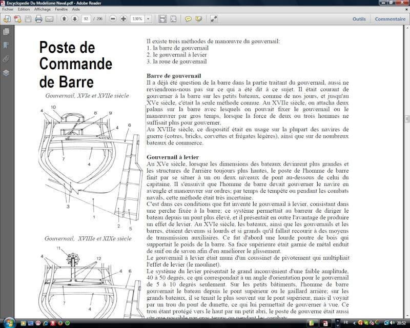Royal Caroline (Mantua 1/47°) de benaben - Page 31 Sans_t10