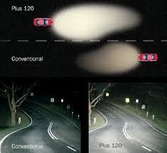headlight 60626810