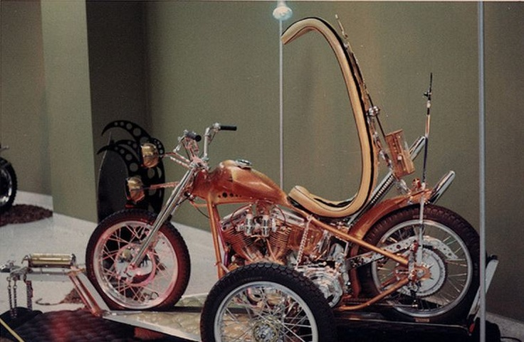 Choppers  galerie - Page 2 8d727710