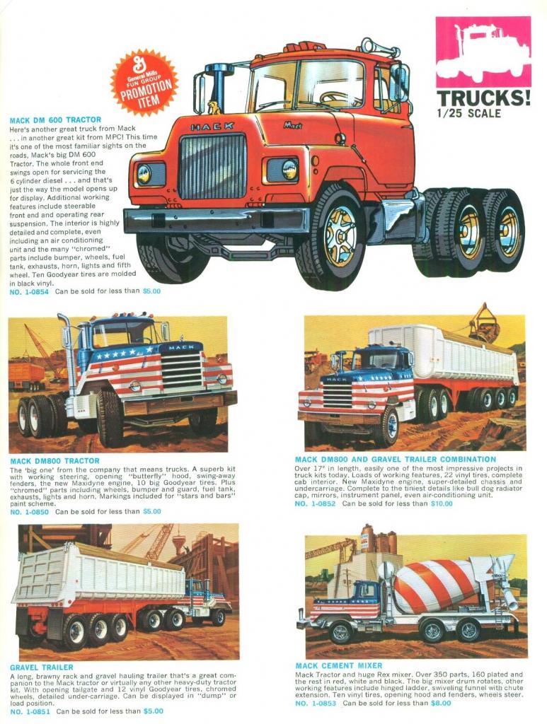 AMT Mack R  Mpc72c10