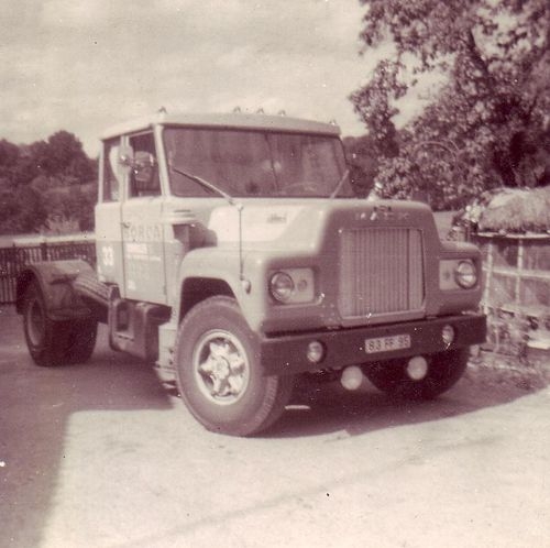 AMT Mack R  R-seri11