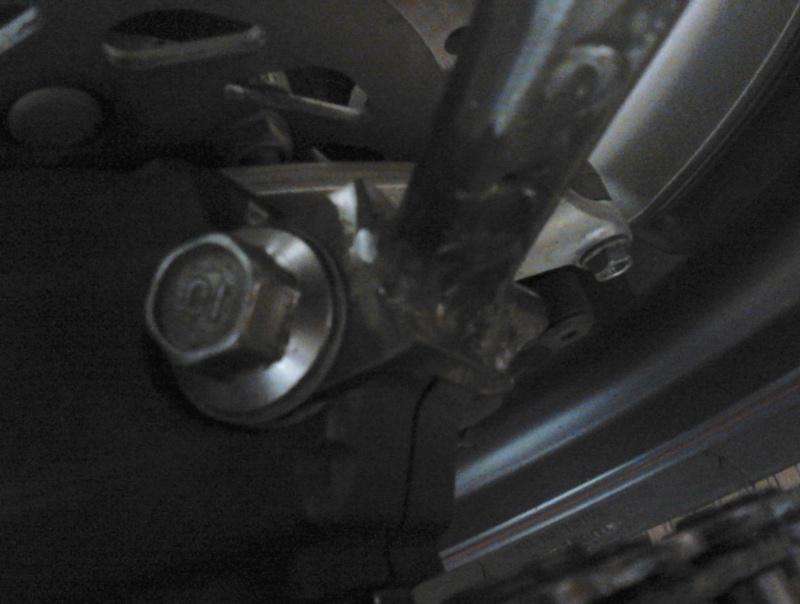 encore un nouveau  lech roue  - Page 2 Dsc_0036