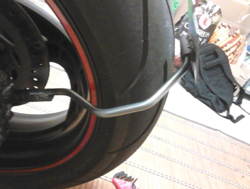 encore un nouveau  lech roue  - Page 2 Dsc_0037