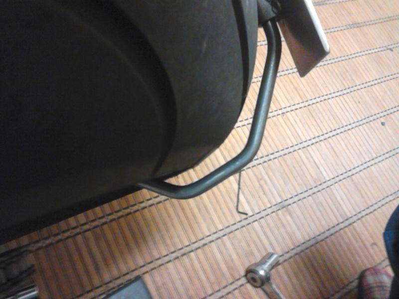 encore un nouveau  lech roue  - Page 2 Dsc_0038