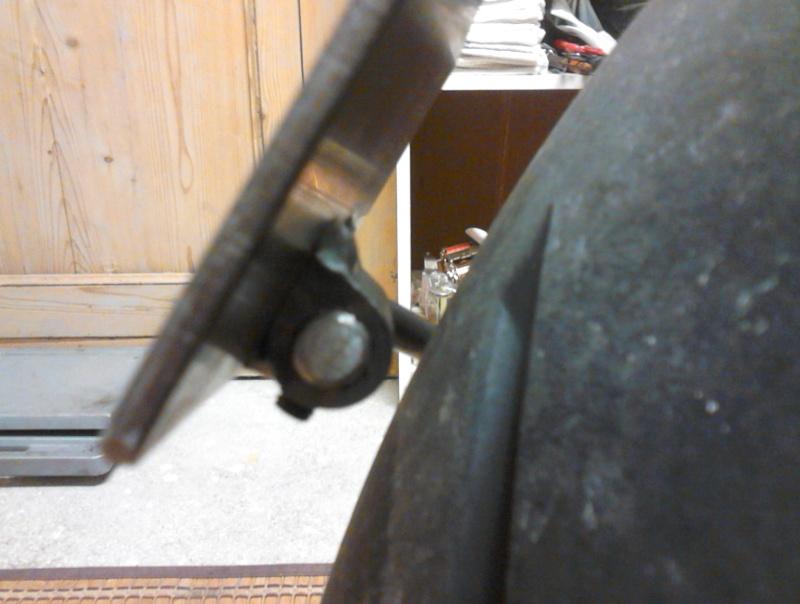 encore un nouveau  lech roue  - Page 2 Dsc_0040