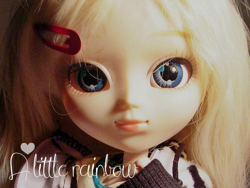 ~ Mes deux pullips, Avril et Esther ♥ 01110