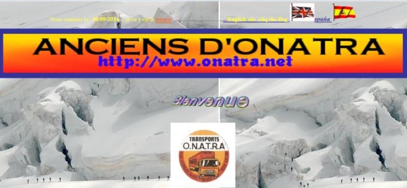 Rencontre 2014 des Anciens d'Onatra Onatra10