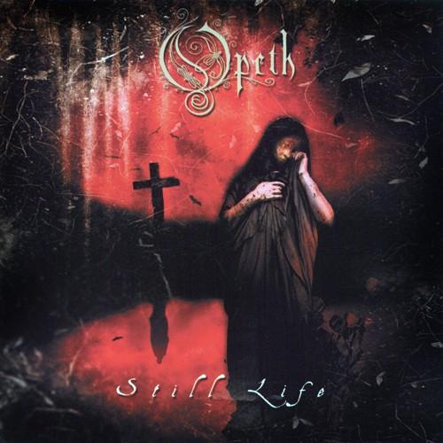 Vous écoutez quoi en ce moment ? - Page 29 Opeth_10
