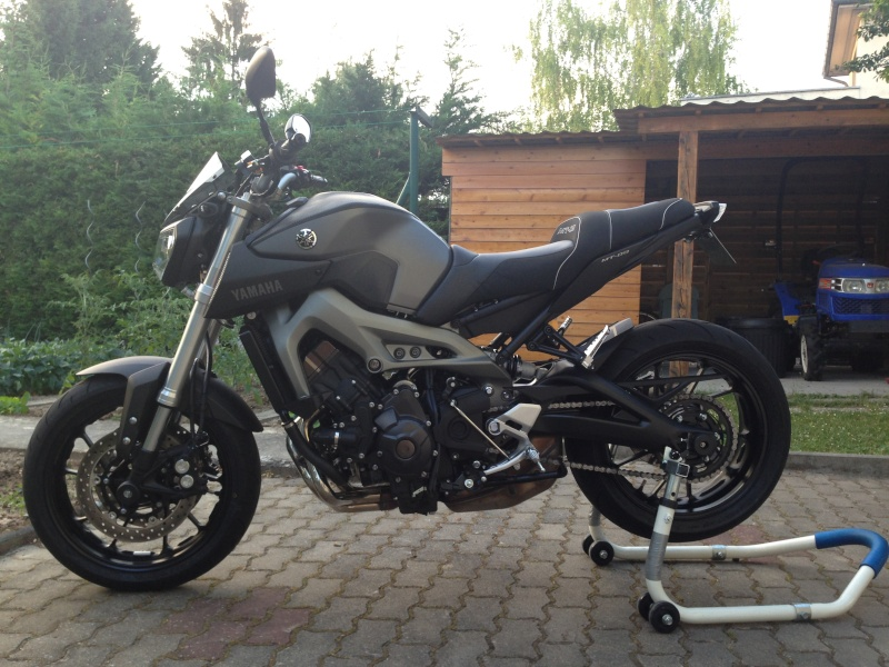 ma carbon gray  Img_4020