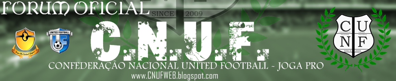 United Football(Joga Pro) BR - C.N.U.F.