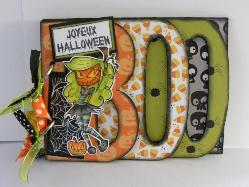 28 sept, Mini album d'halloween 27_sep10