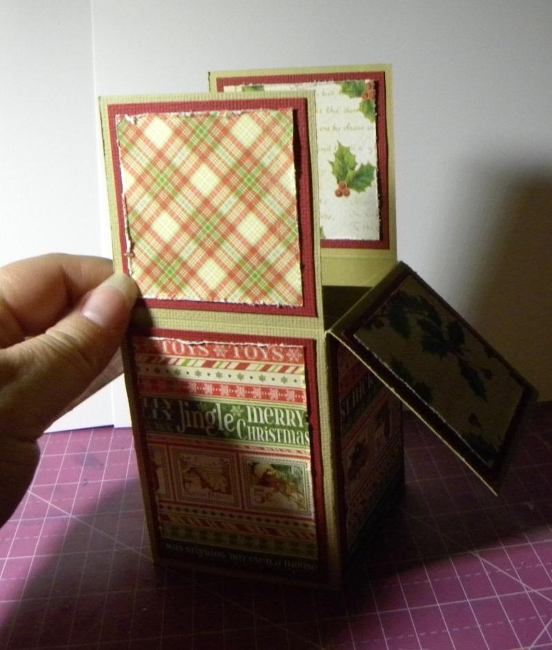 Tuto carte boite à surprise ! Dscn0412