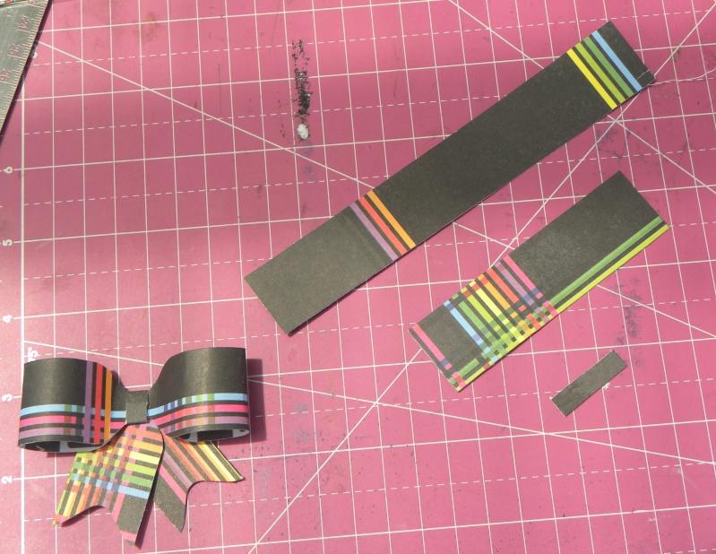 Tuto - Boucles de papier avec l'outil Enveloppe Punch Board Dscn0614