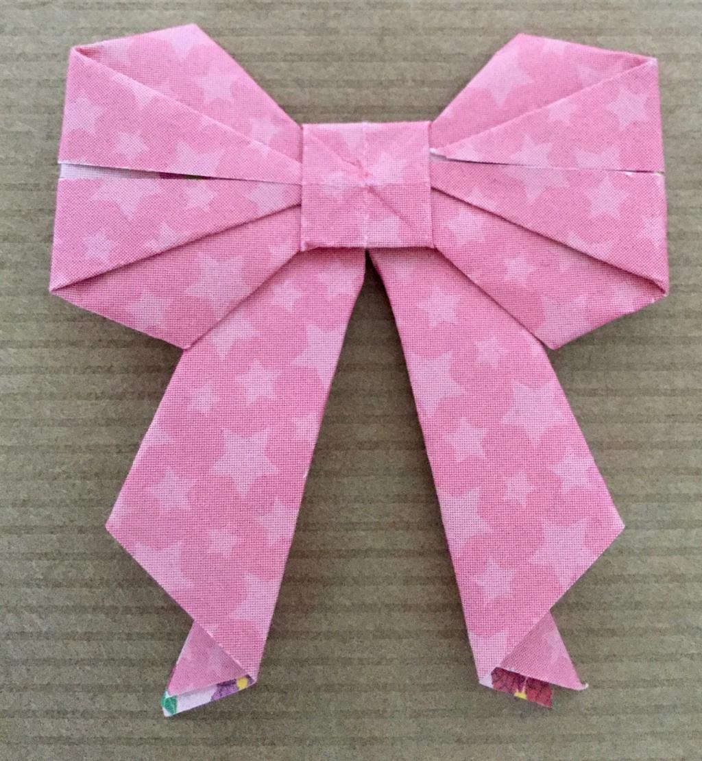 Un peu d'origami : 3 décembre - Page 2 Img_0013