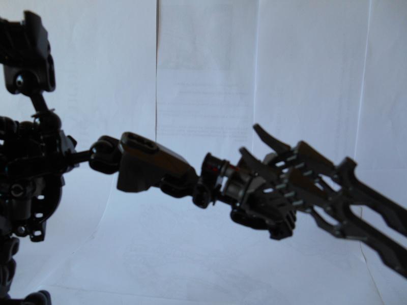 [MOC] Concours été 2014 : La Machine Double d'Assaut Dscn5227