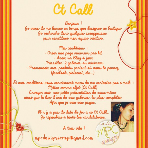 CT Call MPC Designs (anciennement MeProutCreation) Ct_cal11