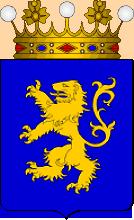[RP] Prétendante au trône royale Montjo10