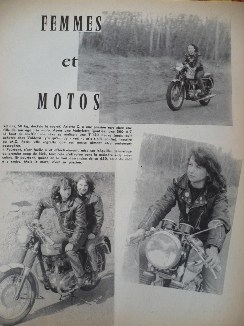 [Oldies] Motocistes d'époque - Page 6 Arlett10