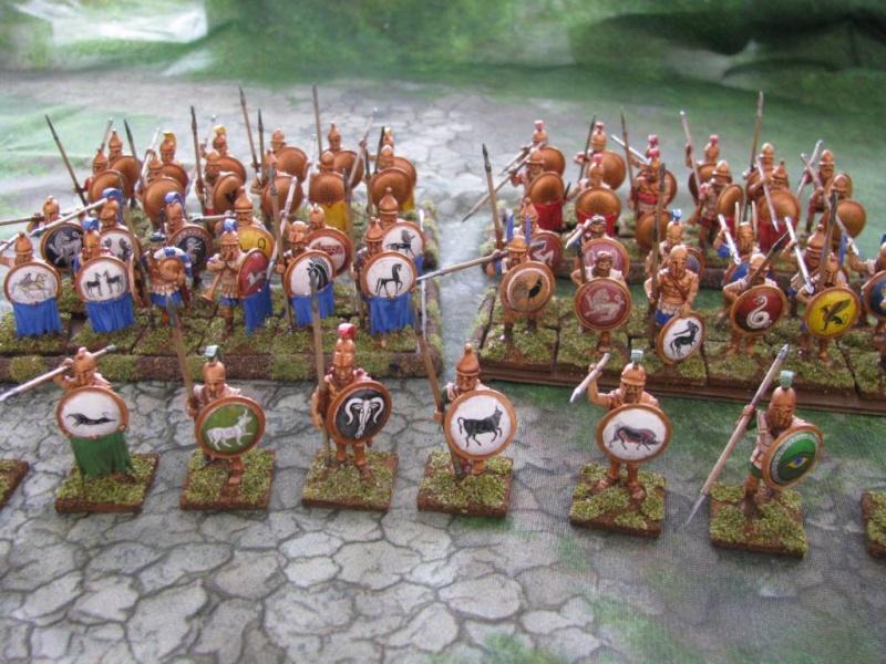 La cabale de Morathi (part of) Figuri13