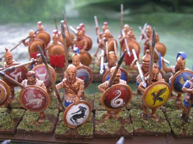 La cabale de Morathi (part of) Figuri15