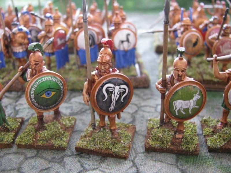 La cabale de Morathi (part of) Figuri16