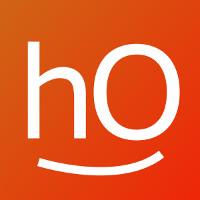 htmlOrder 1.1 Htmlor11
