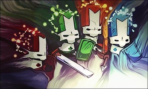 Loki Vs Evangelos [GFX-Voting] 1310