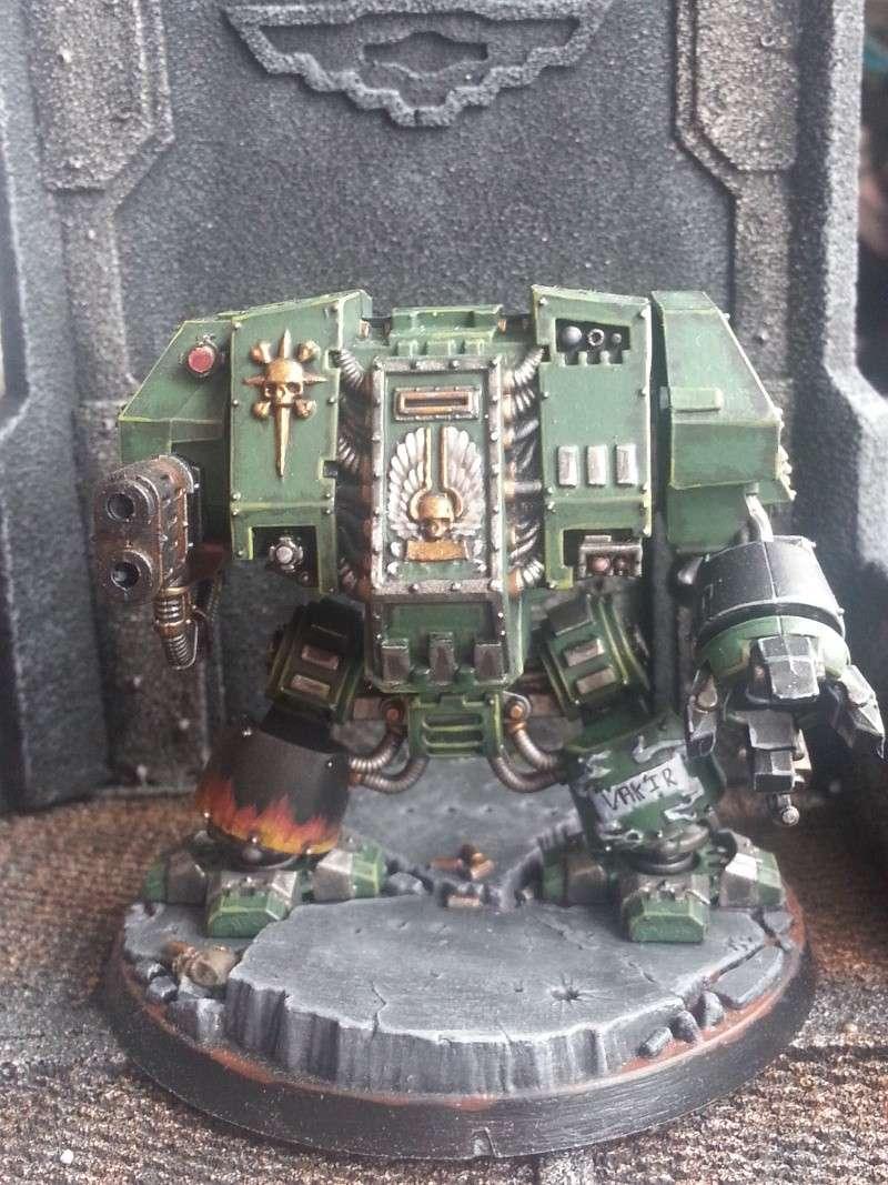 Armée Salamanders Dread_10
