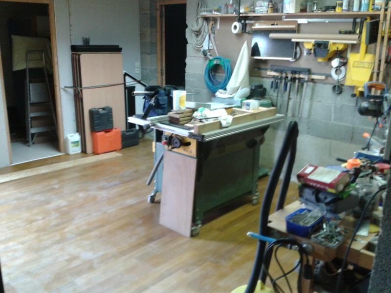 L'atelier de Fred Atelie17