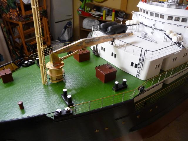 Neubau einer Smit Rotterdam 1:50 - Seite 4 K640_p10