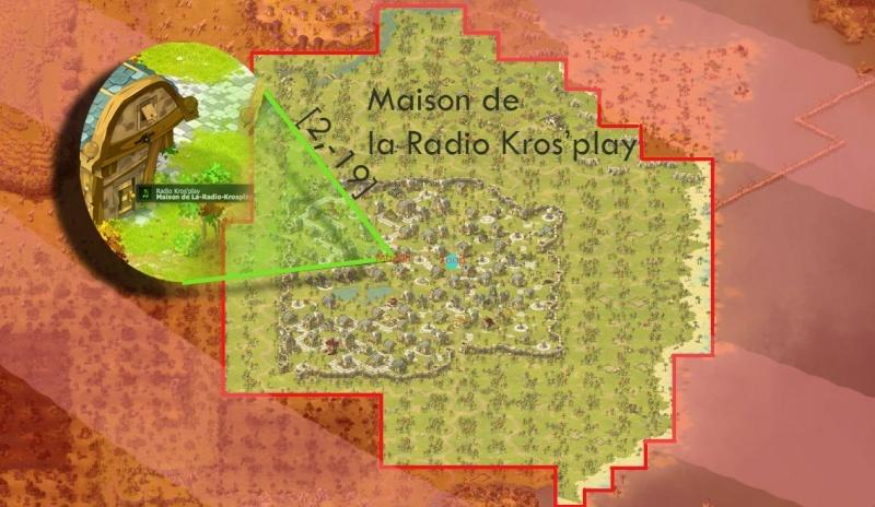 La Maison de la Radio  Maison11