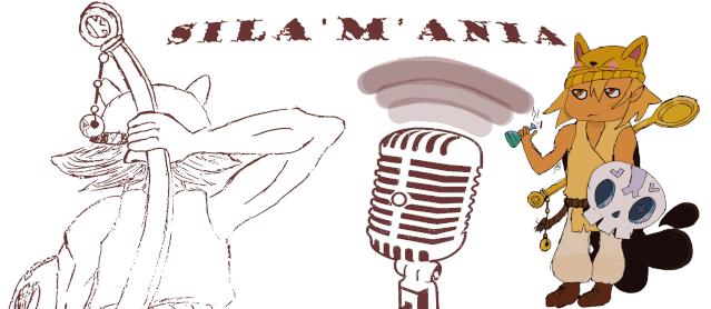 Event du 25.10.2014 [Silam] Silama11