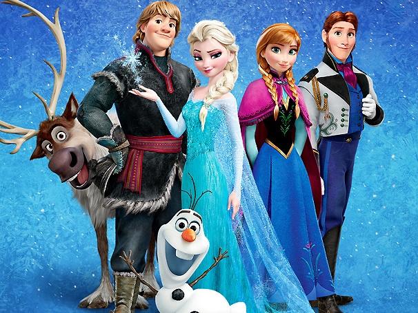[Epcot] Frozen Ever After et Royal Sommerhus (21 juin 2016) 1111110