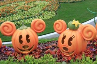 Mega Road Trip aux Usa avec une mini touche Disney ! - Page 7 54840b10