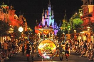 Mega Road Trip aux Usa avec une mini touche Disney ! - Page 5 Mnsshp10