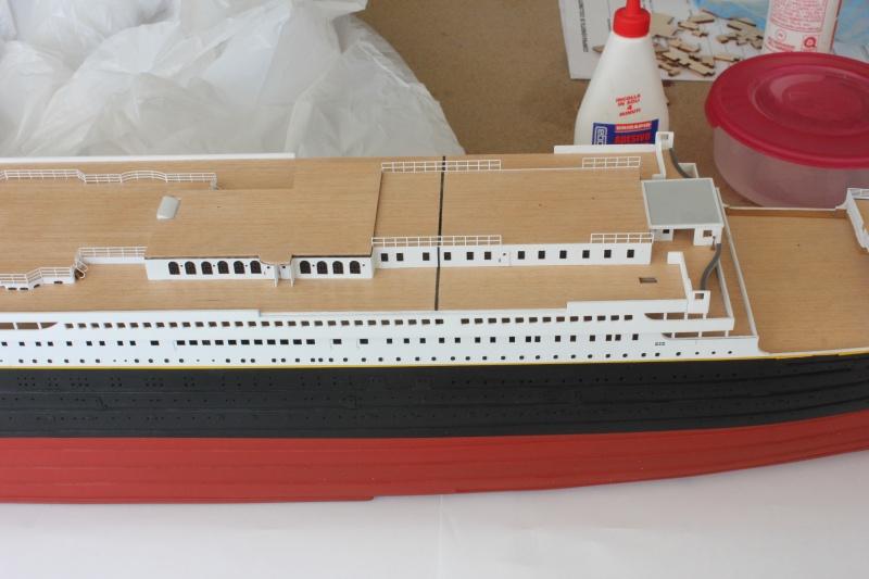 titanic - titanic amati di lorenzo - Pagina 12 Img_0320
